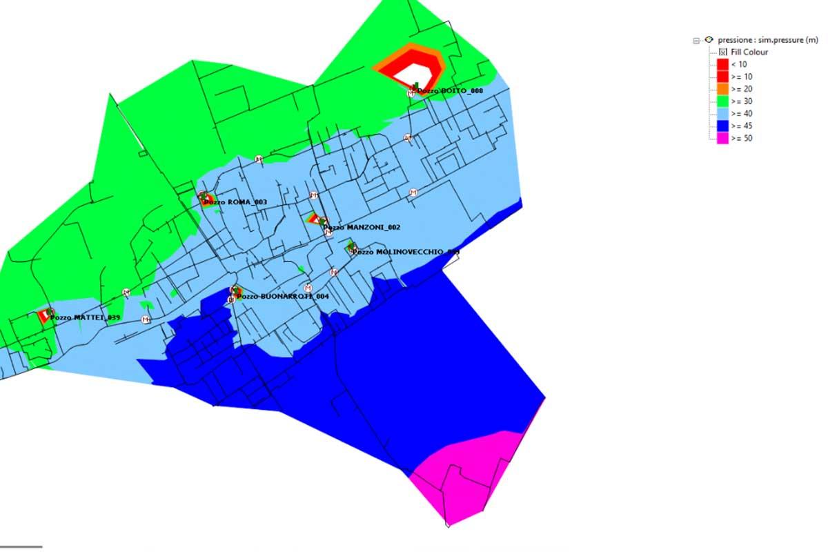 Distrettualizzazione3