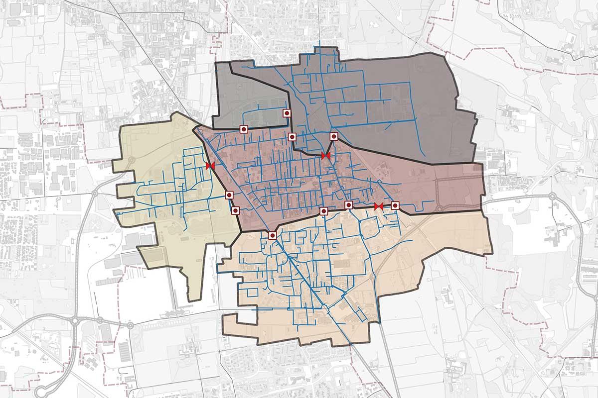 Distrettualizzazione6