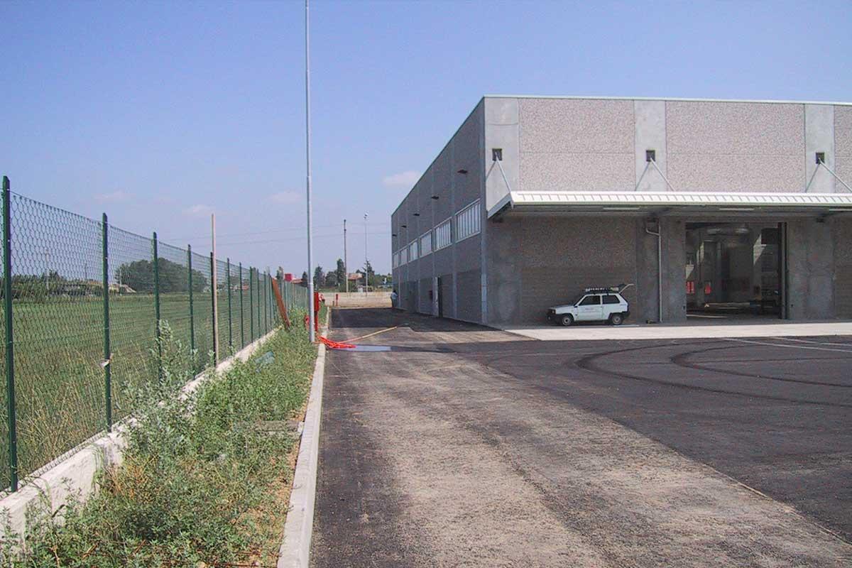 KSB-ITALIA-SPA-2