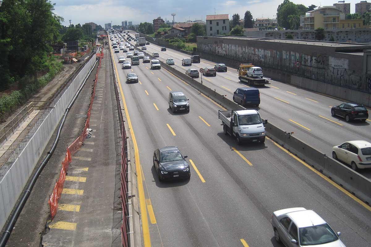 Urban-Highway-MI-(3)
