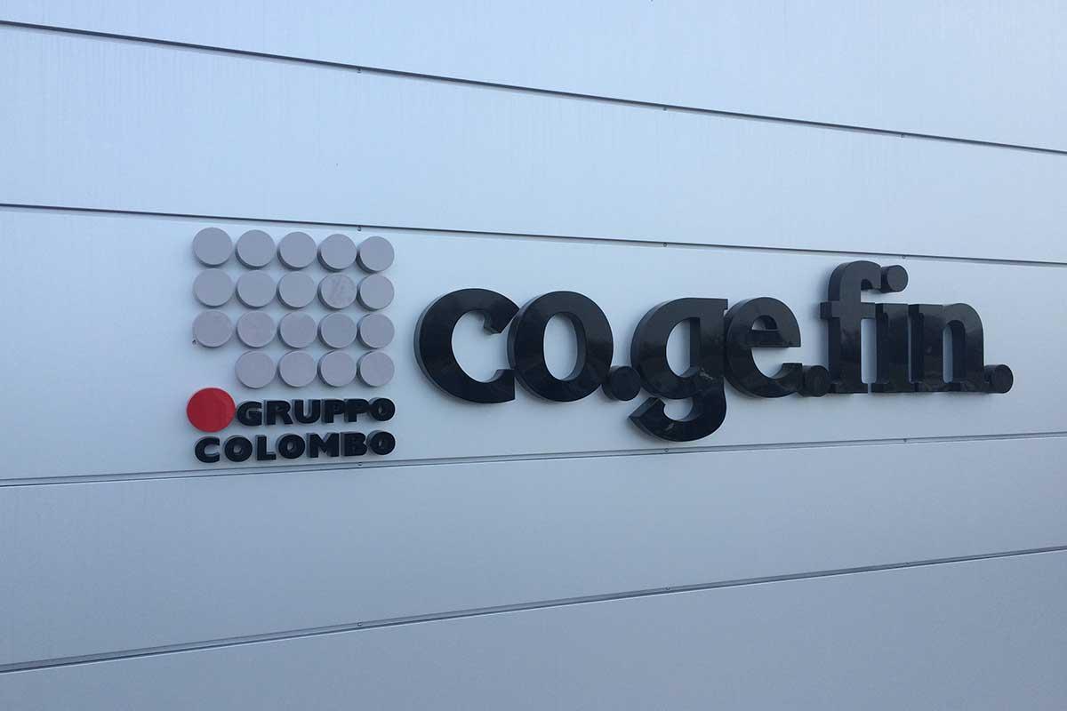 CO.GE.FIN-SPA-(6)