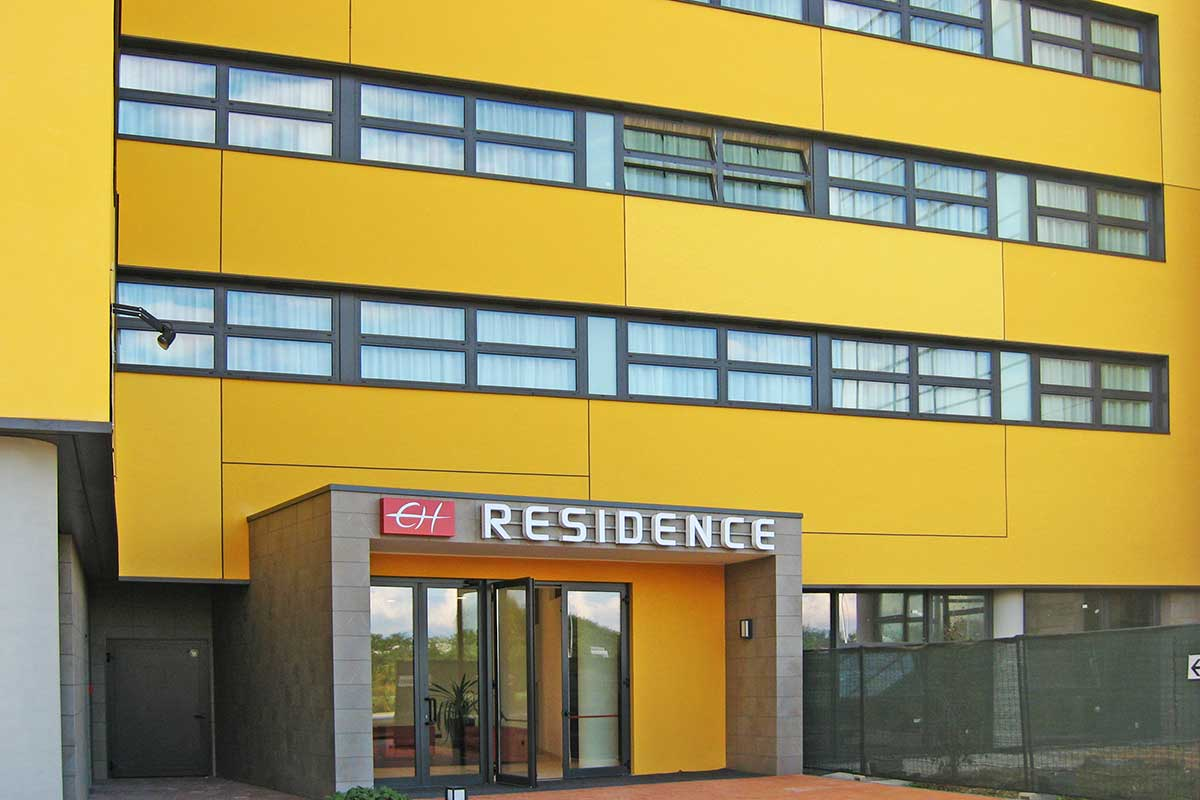 INIZIATIVA-LA-VALLETTA-SRL-IMMOBILIARE-SANT'EUGENIO_Euro-Hotel_CONCOREZZO-2