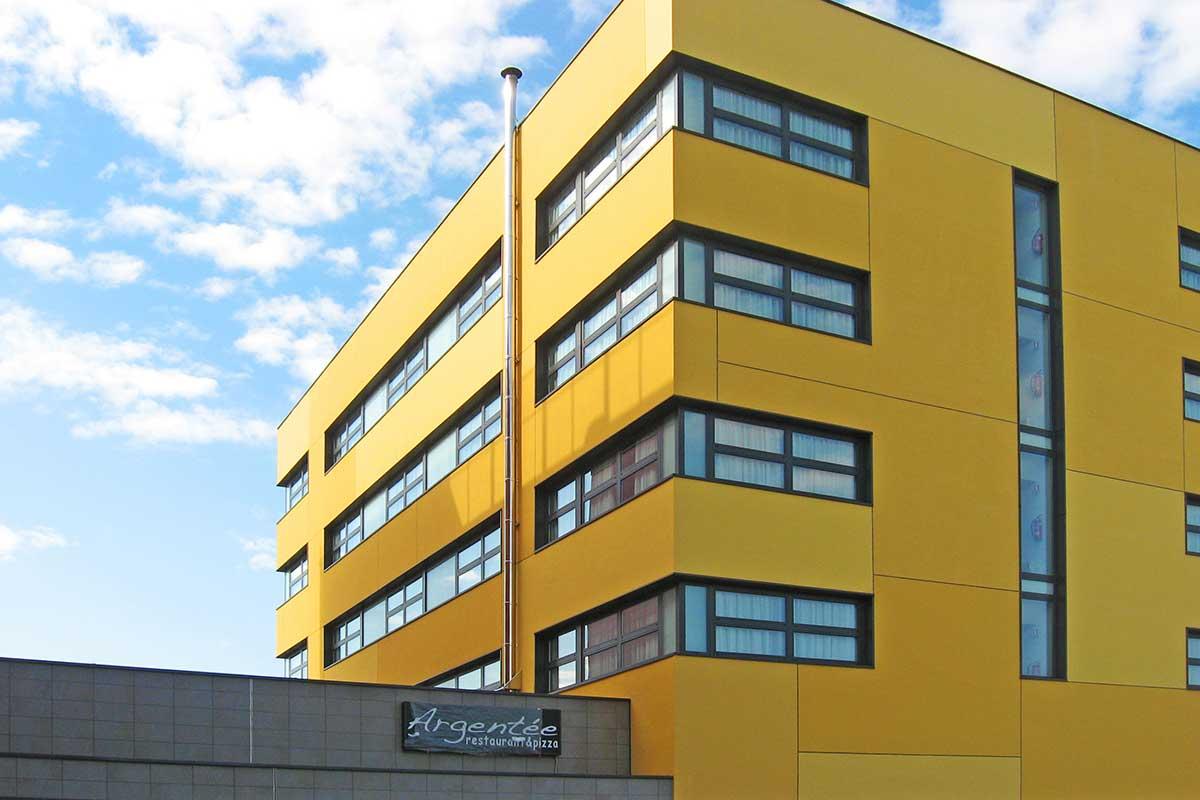 INIZIATIVA-LA-VALLETTA-SRL-IMMOBILIARE-SANT'EUGENIO_Euro-Hotel_CONCOREZZO-3