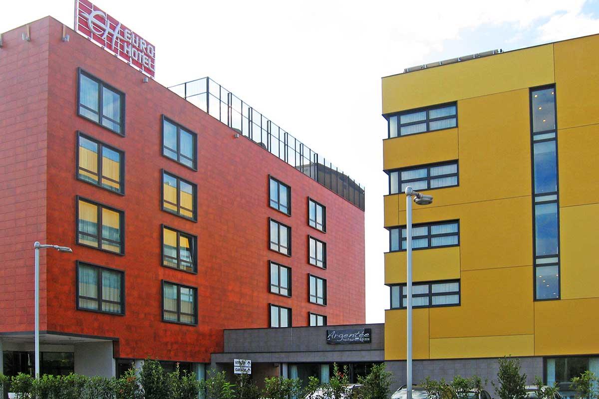 INIZIATIVA-LA-VALLETTA-SRL-IMMOBILIARE-SANT'EUGENIO_Euro-Hotel_CONCOREZZO-5