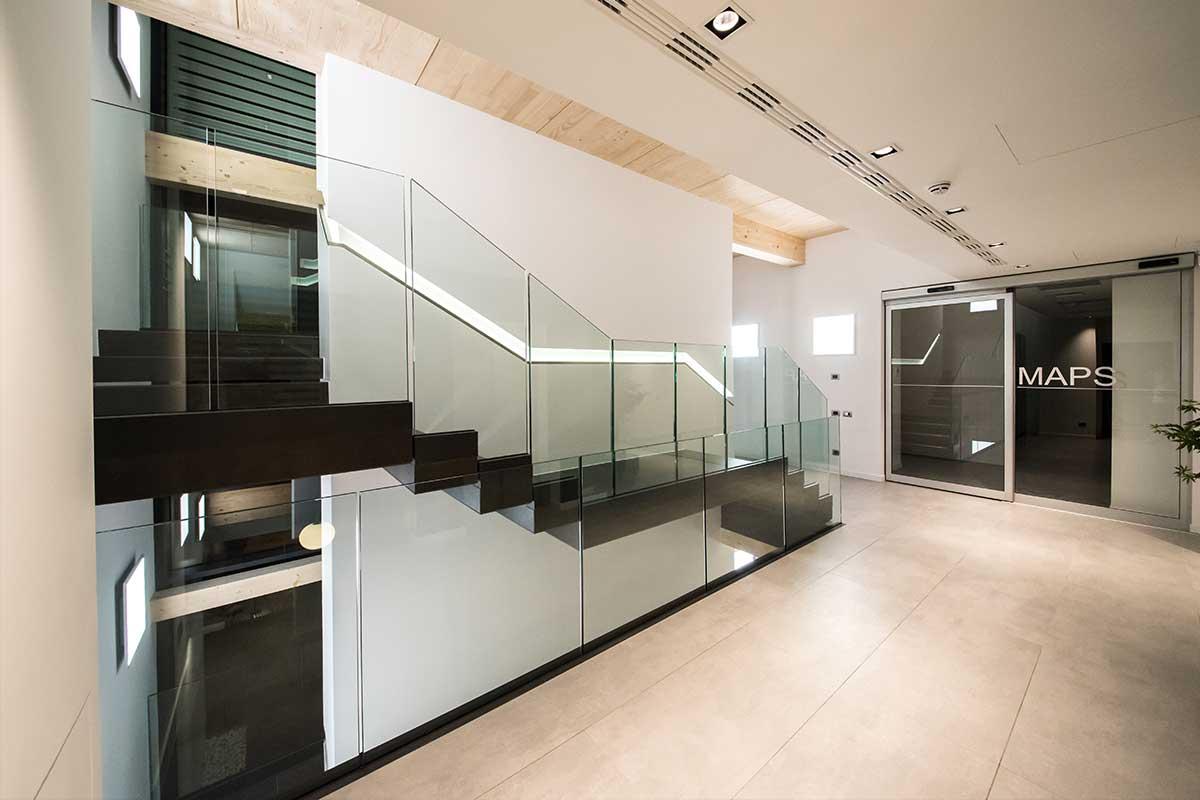 Maps-Interior-Design-(2)