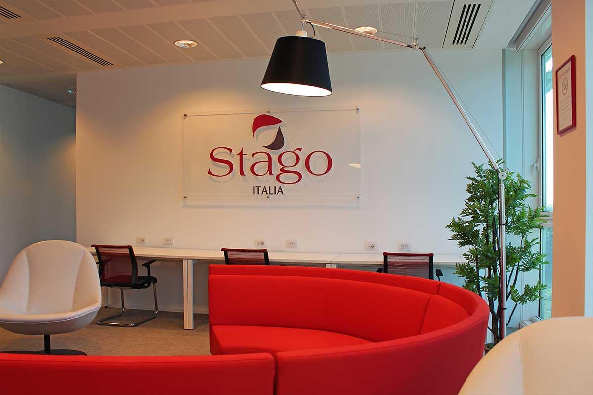 Stago-3