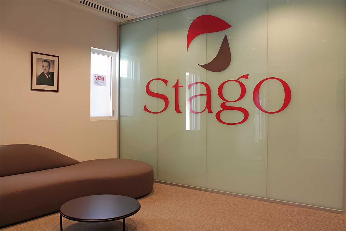Stago-6
