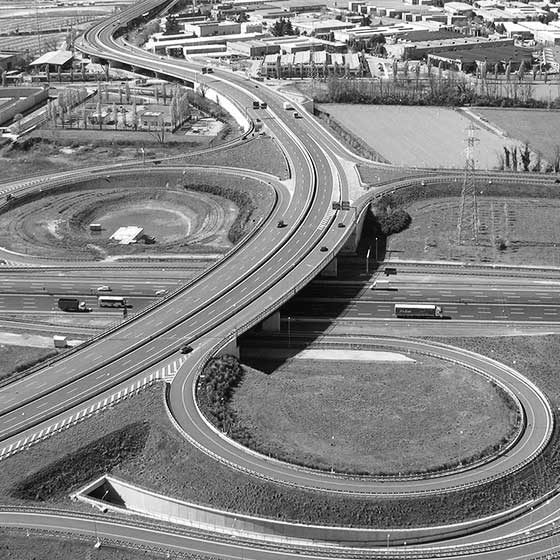 home-infrastrutture