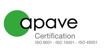 2Apave-certification-italia-ISO-9001+14001+45001